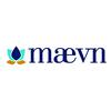 Maevn Uniform Company