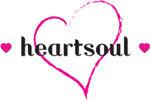 Heartsoul By Cherokee